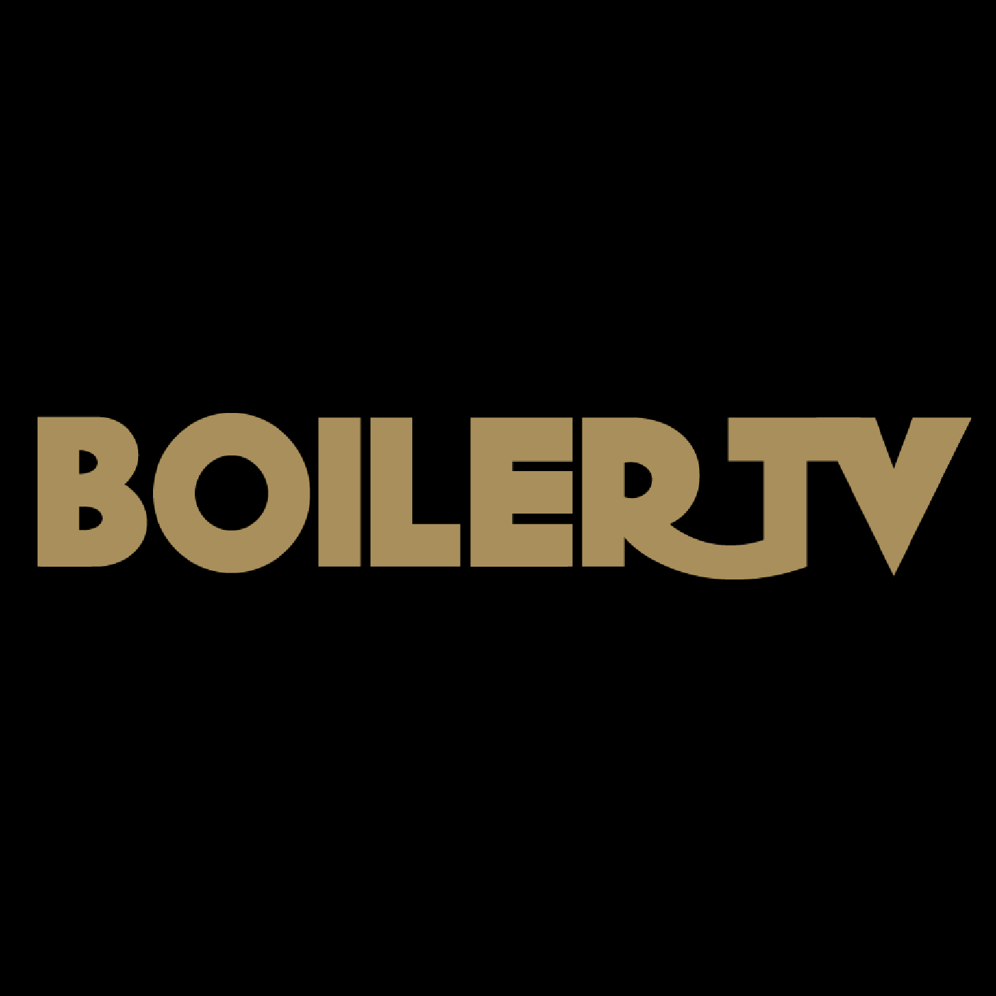 photograph relating to Printable Comcast Channel Guide Pdf named BoilerTV Channel Checklist : Purdue Faculty