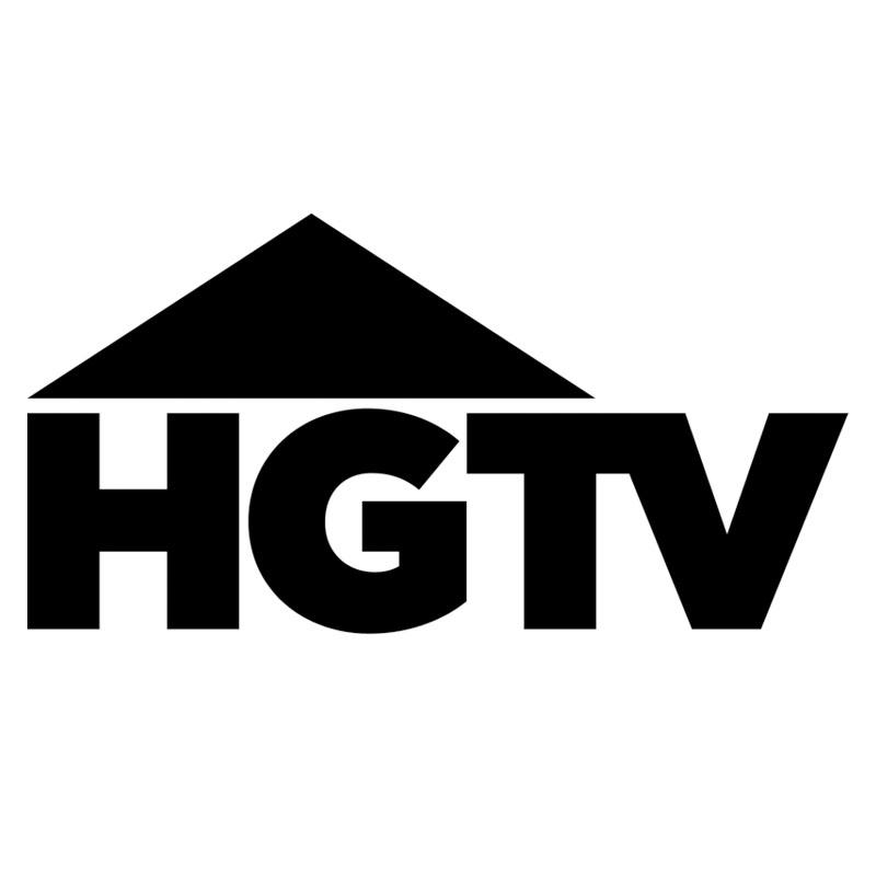 BoilerTV Channel List : Purdue University
