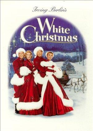white christmas 1954 - Imdb White Christmas